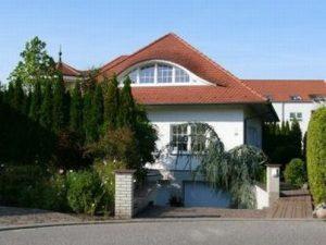 Gästehaus Holger Kreisel
